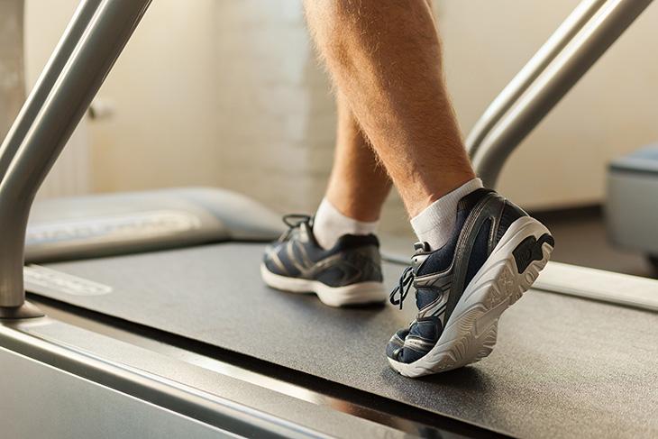 Best Treadmills Under $500