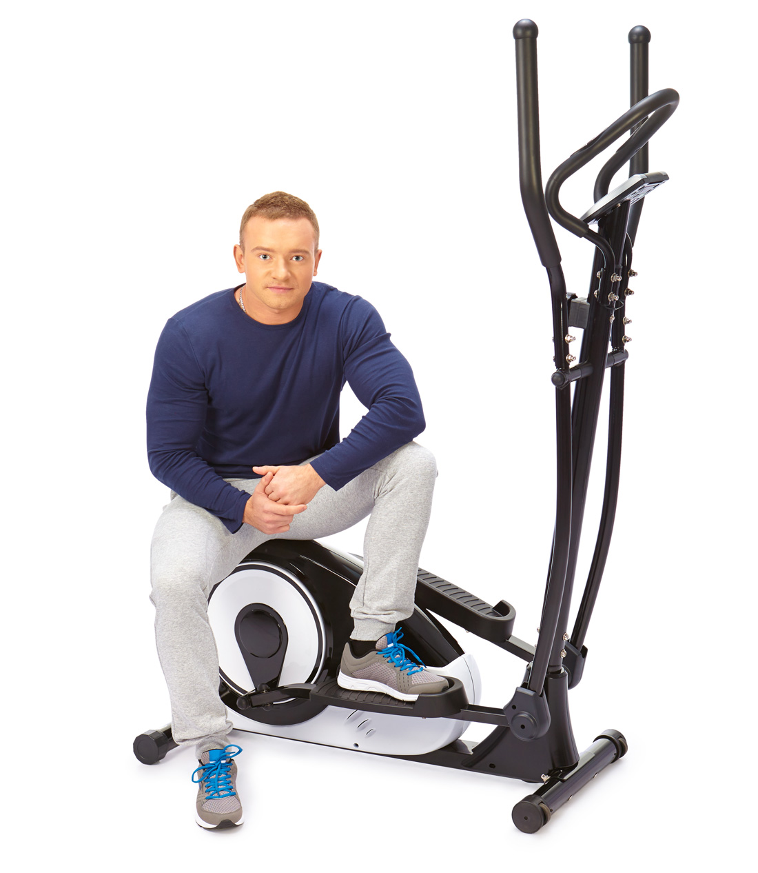 Best Rated Elliptical Machines For Home Use