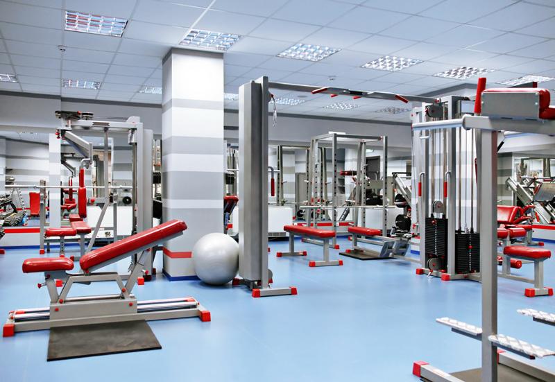 Home gym vs membership ultimate guide to choosing
