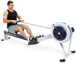 Best Rowing Machines for Every Budget