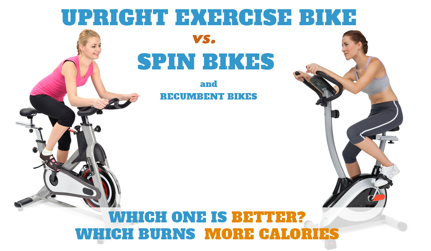 Seting system: [Get 30+] Lying Down Bicycle Leg Exercise ...