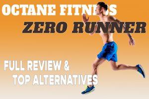 Zero Runner Review