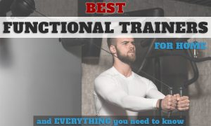 Best Functional Trainers